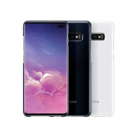 Ốp lưng Led View Galaxy S10 Plus