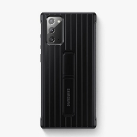 Ốp lưng chống sốc Galaxy Note 20 Protective Standing
