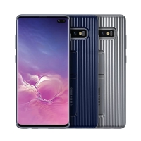 Ốp lưng Galaxy S10 Plus Protective Standing