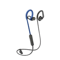 Tai nghe bluetooth thể thao Plantronics BackBeat Fit 350