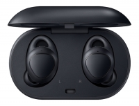 Tai nghe bluetooth Samsung Gear IconX 2018 full box