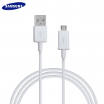 Cable USB cho Samsung Galaxy Note 10.1 N8000