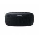 Loa bluetooth Samsung Level Box Slim