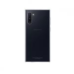 Ốp lưng Clear Cover Galaxy Note 10