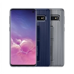 Ốp lưng chống sốc Galaxy S10 Protective Standing