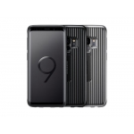 Ốp lưng Protective Standing Galaxy S9 Plus