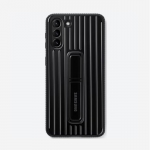 Ốp lưng Galaxy S21 Plus Protective Standing