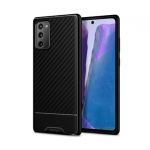 Ốp lưng Galaxy Note 20 Ultra Spigen Rugged Armor