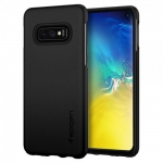 Ốp lưng Spigen Galaxy S10e Thin Fit