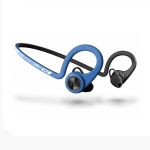 Tai nghe bluetooth thể thao BackBeat Fit Plantronics