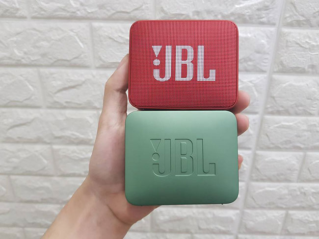 loa bluetooth jbl go2grn chinh hang gia re