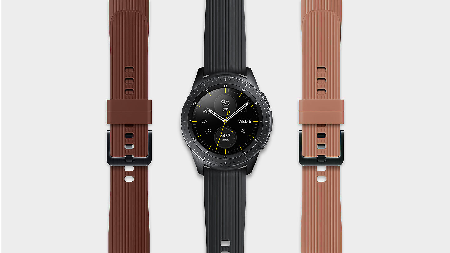 dong ho samsung galaxy watch 46mm chinh hang tai ha noi 3
