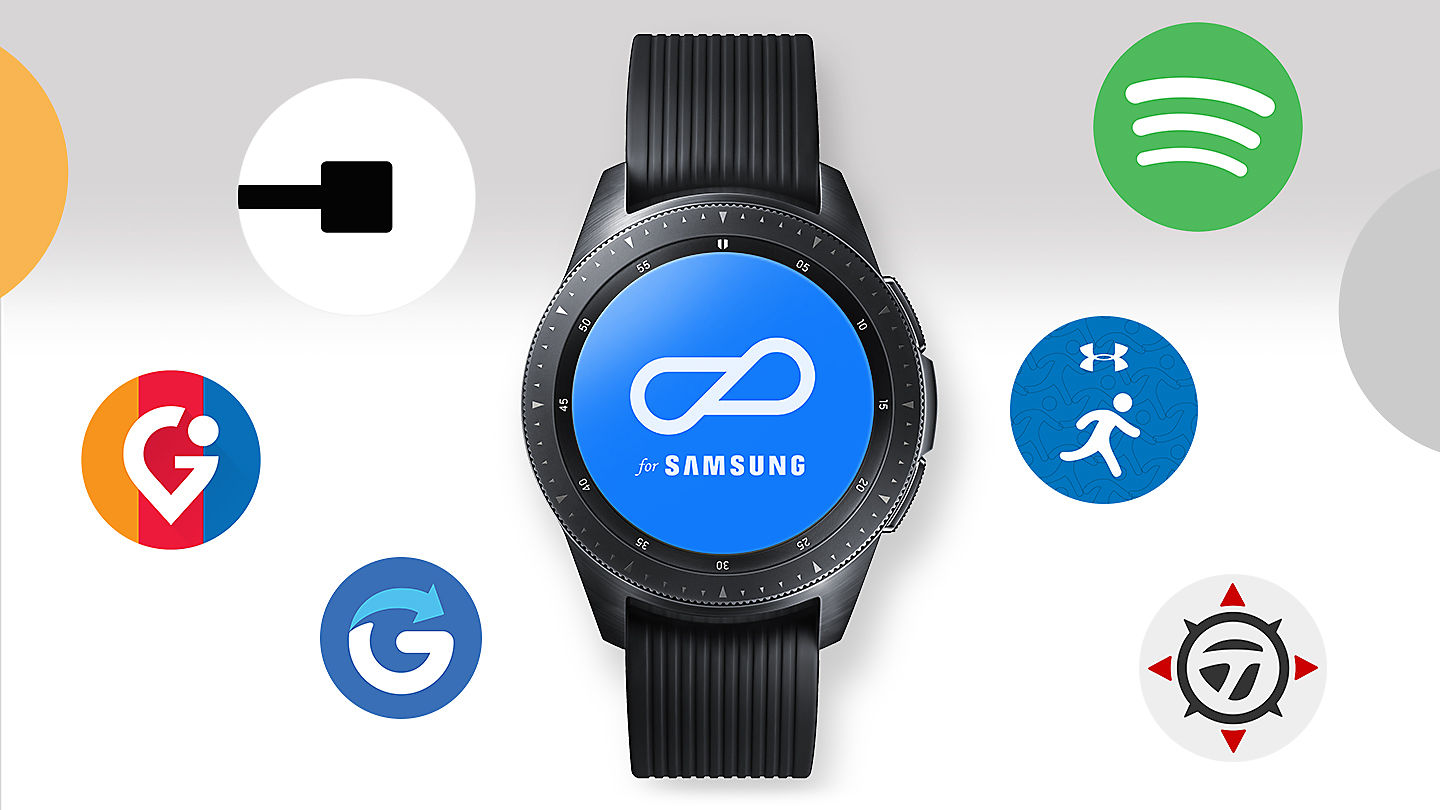 dong ho samsung galaxy watch 46mm chinh hang tai ha noi 4