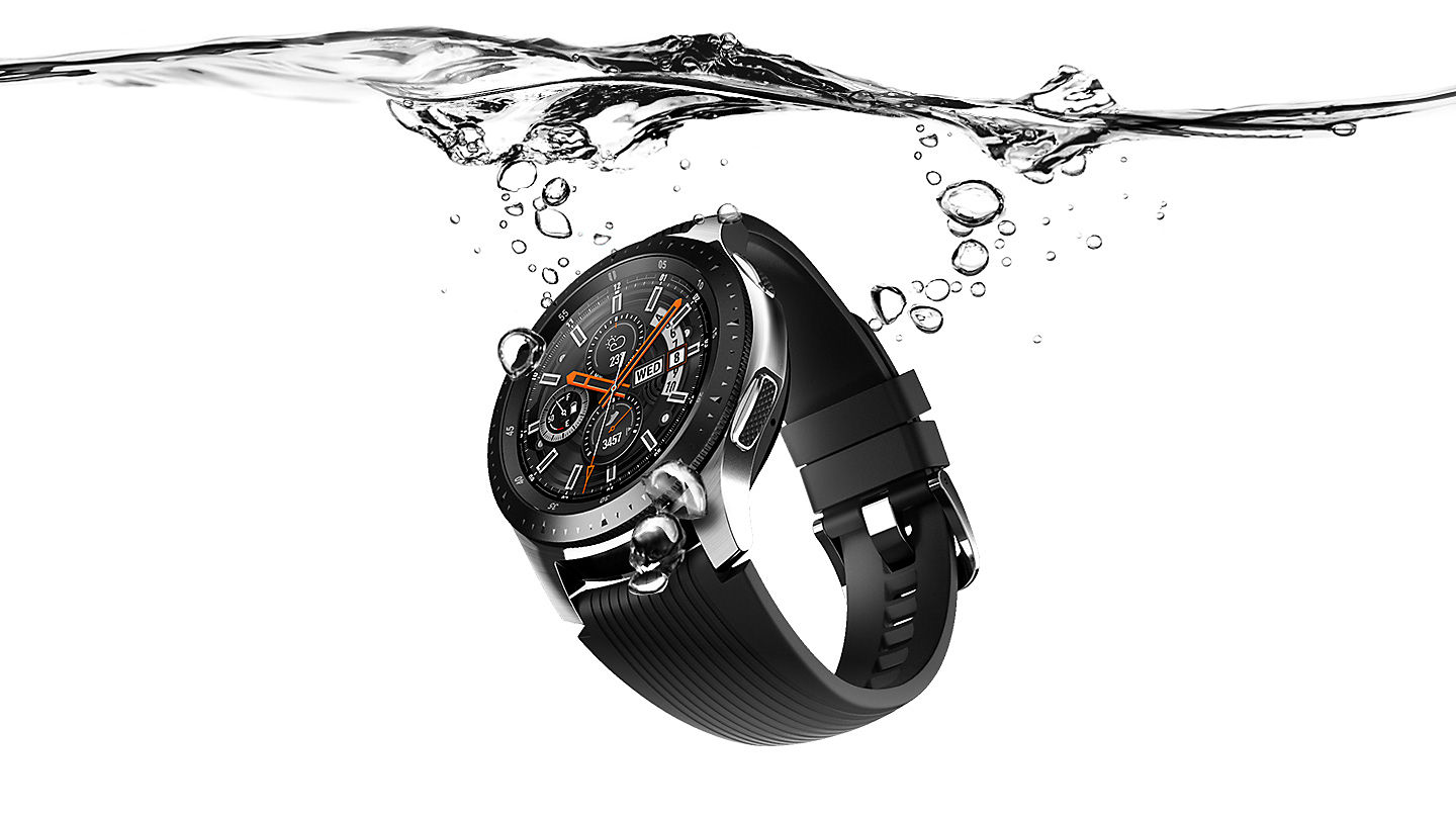 dong ho samsung galaxy watch 46mm chinh hang tai ha noi 6