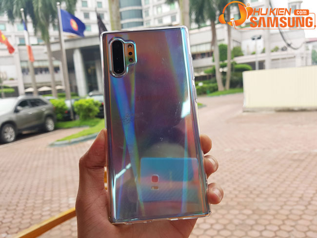 op lung spigen liquid crystal galaxy note 10 plus gia re 1