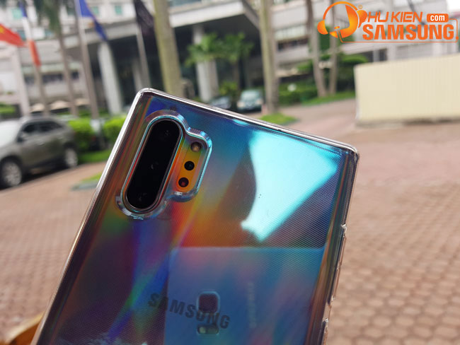 op lung spigen liquid crystal galaxy note 10 plus gia re 2