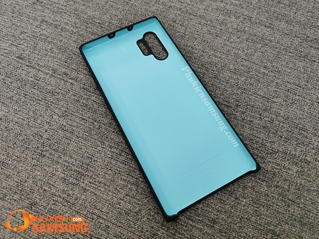 op lung silicon galaxy note 10 plus gia re chinh hang samsung 4