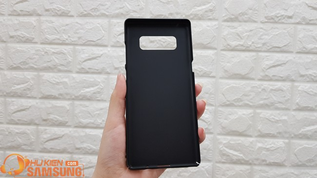 op lung galaxy note 8 ringke slim gia re 3