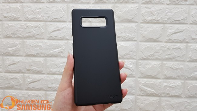 op lung galaxy note 8 ringke slim gia re