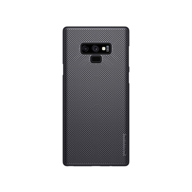 op lung air case samsung galaxy note 9