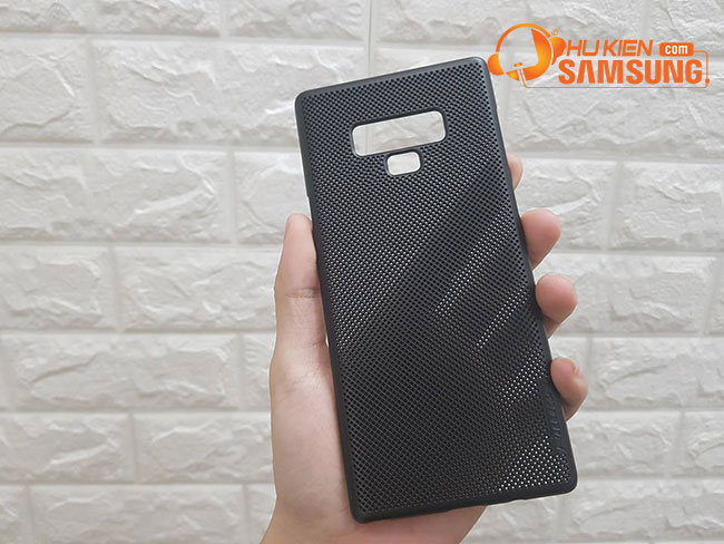 op nillkin air case note9
