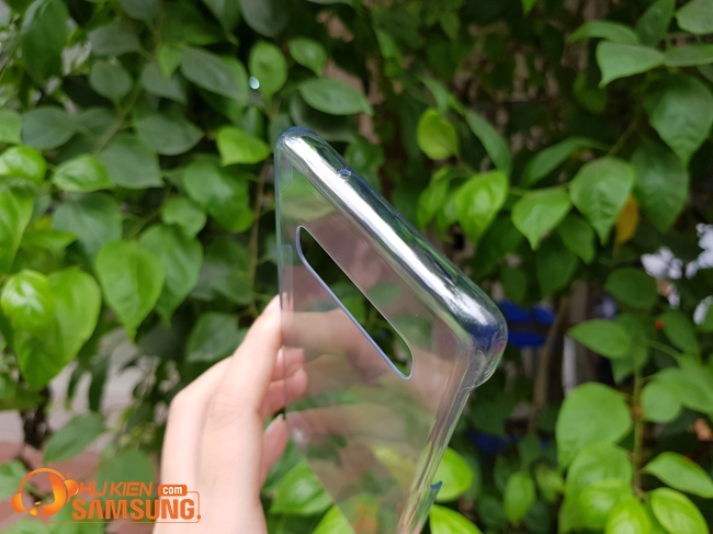 op lung clear cover galaxy s10 chinh hang samsung gia re 4