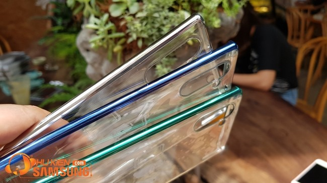 op lung clear cover galaxy note 10 gia re 2