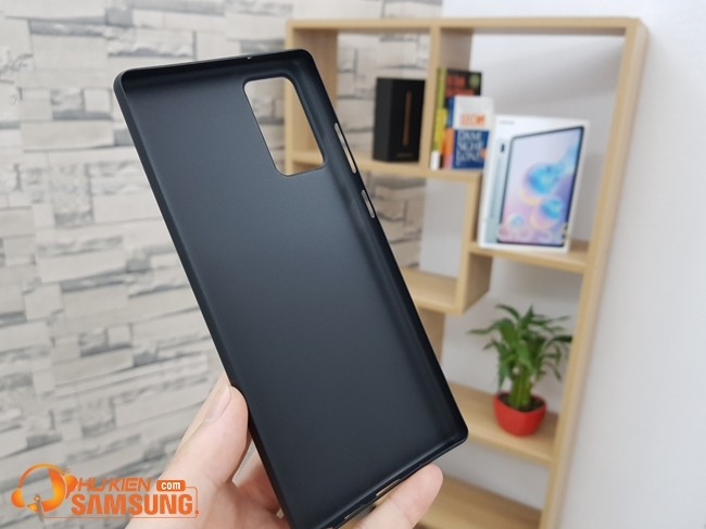 op lung memumi note 20 gia 2