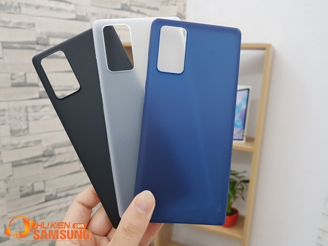 op lung memumi note 20 gia