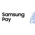 Samsung Pay Beta ra mắt: Chuyển tiền quốc tế và thẻ ghi nợ ảo Samsung Pay Cash