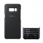 Ốp lưng kiêm bàn phím Galaxy Note 8 chính hãng