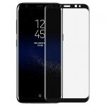 Miếng dán màn hình Galaxy S8 Plus hiệu Vmax