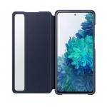 Bao da Clear View Samsung S20 Fe chính hãng