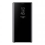 Ốp lưng Clear View Standing Galaxy Note 9 chính hãng