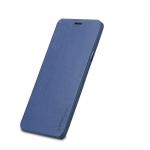 Bao da FIB color Galaxy A70 hiệu X-level