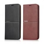 Bao da Samsung Note 8 Nuoku Royal