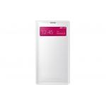 Bao da Sview Galaxy Note 4 Smart Window