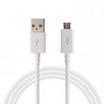 Cable USB Samsung Tab S2 9.7 chính hãng