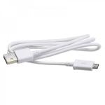 Cable USB Samsung Galaxy Tab 4 8.0 T331 chính hãng