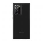 Ốp lưng Galaxy Note 20 Ultra Spigen Ultra Hybrid
