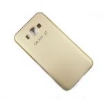 Ốp lưng nguyên khối Samsung J7 thời trang