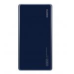 Sạc pin dự phòng Huawei 12000mAh 40W chính hãng