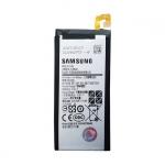 Pin Galaxy J5 Prime chính hãng Samsung