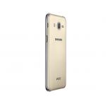 Thay viền Benzen Samsung J5 chính hãng
