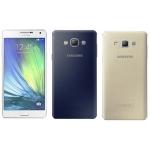 Thay vỏ Samsung A8 chính hãng