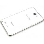 Nắp lưng Galaxy Note 1 chính hãng