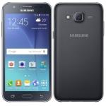 Thay bộ vỏ Samsung J5 chính hãng