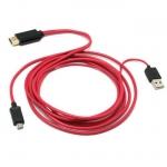 Cable HDMI Samsung Tab S2 9.7 chính hãng