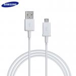 Cable USB Samsung Galaxy A7 chính hãng