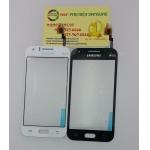 Màn cảm ứng Samsung J1 chính hãng